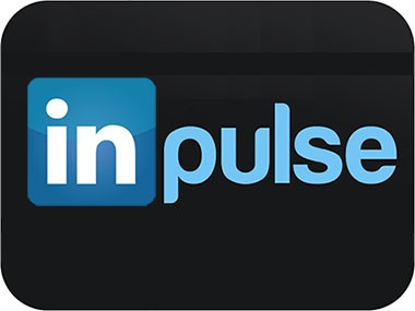 LinkedIn acquisisce Pulse per 90 milioni di dollari
