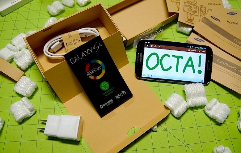 octa-unbox