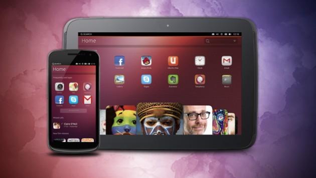 Ubuntu Touch 13.04 Developer Edition: ecco un nuovo video hands-on
