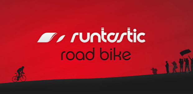 Runtastic Mountain Bike e Runtastic Road Bike disponibili su piattaforma Android