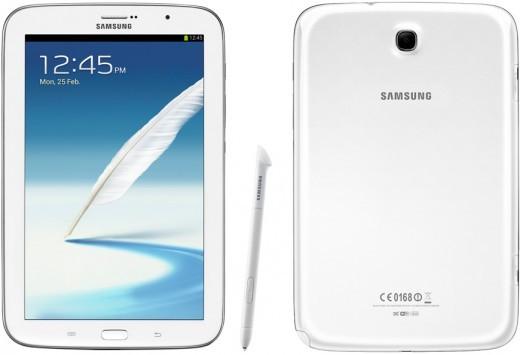 Samsung Galaxy Note 8.0: MediaWorld lo inserisce nel volantino a 429€