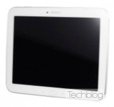 Samsung Galaxy Tab 3 Plus: trapelati in rete i prezzi per l'Europa