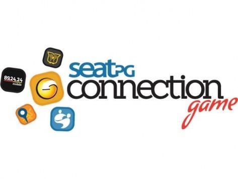 Seat PG Connection Game, aperte le iscrizioni per la caccia al tesoro mobile: premi fino a 5000 Euro