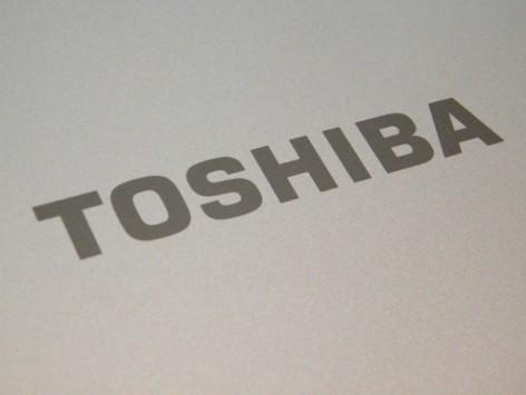 Toshiba pronta a cedere la sezione dei sensori fotografici a Sony