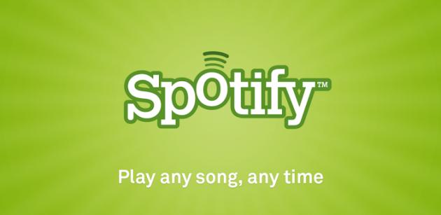 Spotify per Android si aggiorna con piccole migliorie nelle impostazioni
