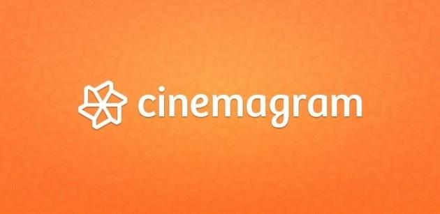 Cinemagram, l'app per creare e condividere GIF animate, arriva anche su Android