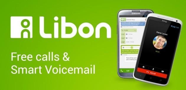 Libon: il mix tra WhatsApp e Viber arriva sul Play Store