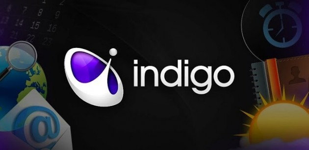 Indigo: disponibile su Android un nuovo assistente vocale