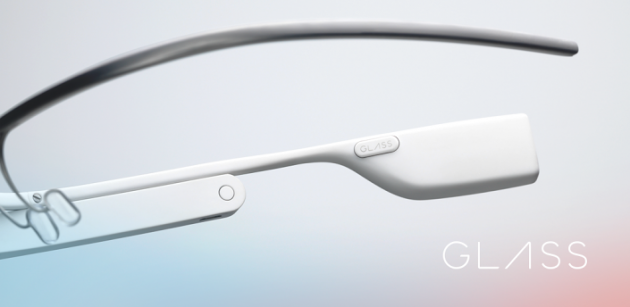 Google Glass: ecco le specifiche ufficiali e l'app MyGlass