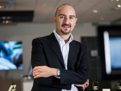 Carlo Carollo è il nuovo Sales & Marketing Director della Divisione Telefonia Mobile di Samsung