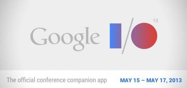 Niente Android 4.3 e nuovi Nexus ma il Google I/O 2013 è comunque un successo