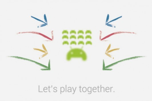 Google Play Games: scovato in un APK il nuovo Cloud Game Saves