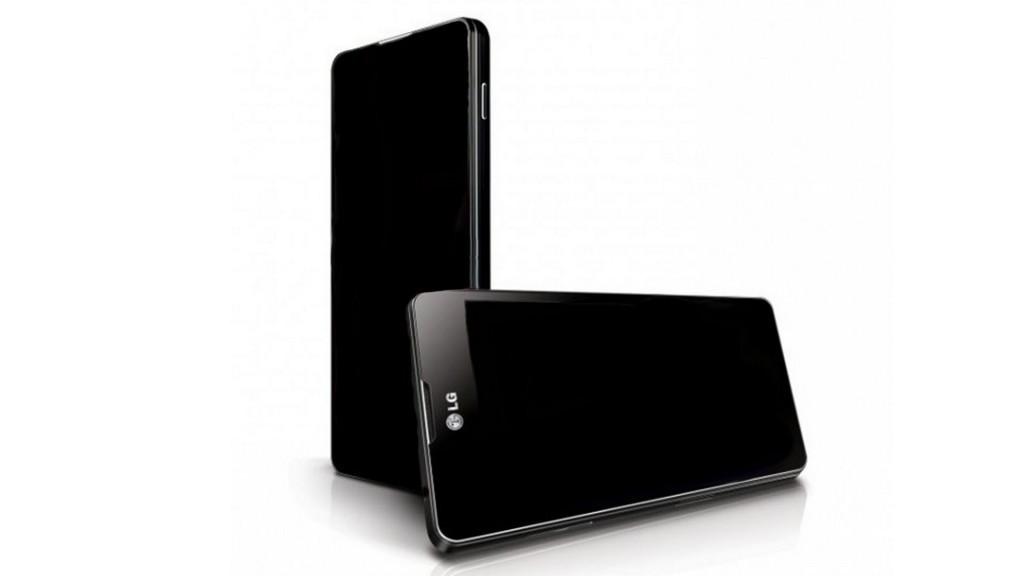 LG-Optimus-G2-Specs-Successor-LG-Optimus-M