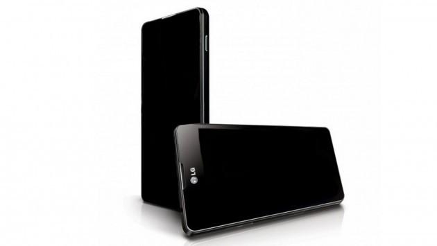 [Rumor] LG Optimus G2: rilascio a Settembre, Snapdragon 800 e LTE Advanced?