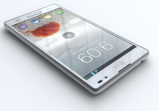 LG Optimus L9 TIM: disponibile l'aggiornamento ufficiale ad Android 4.1.2 Jelly Bean