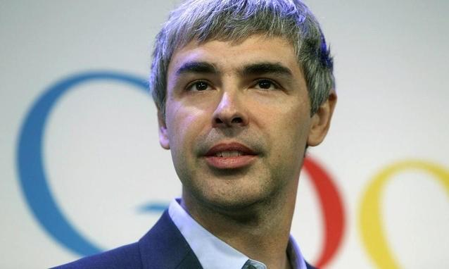 Larry-Page-Google_h_partb_b_12274