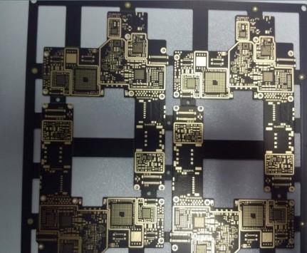 Meizu MX3: display superiore ai 5,5 pollici e CPU Exynos 5 octa-core