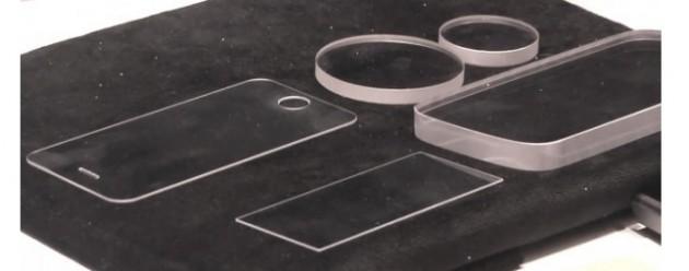 Corning vs Sapphire: il Gorilla Glass è più resistente?