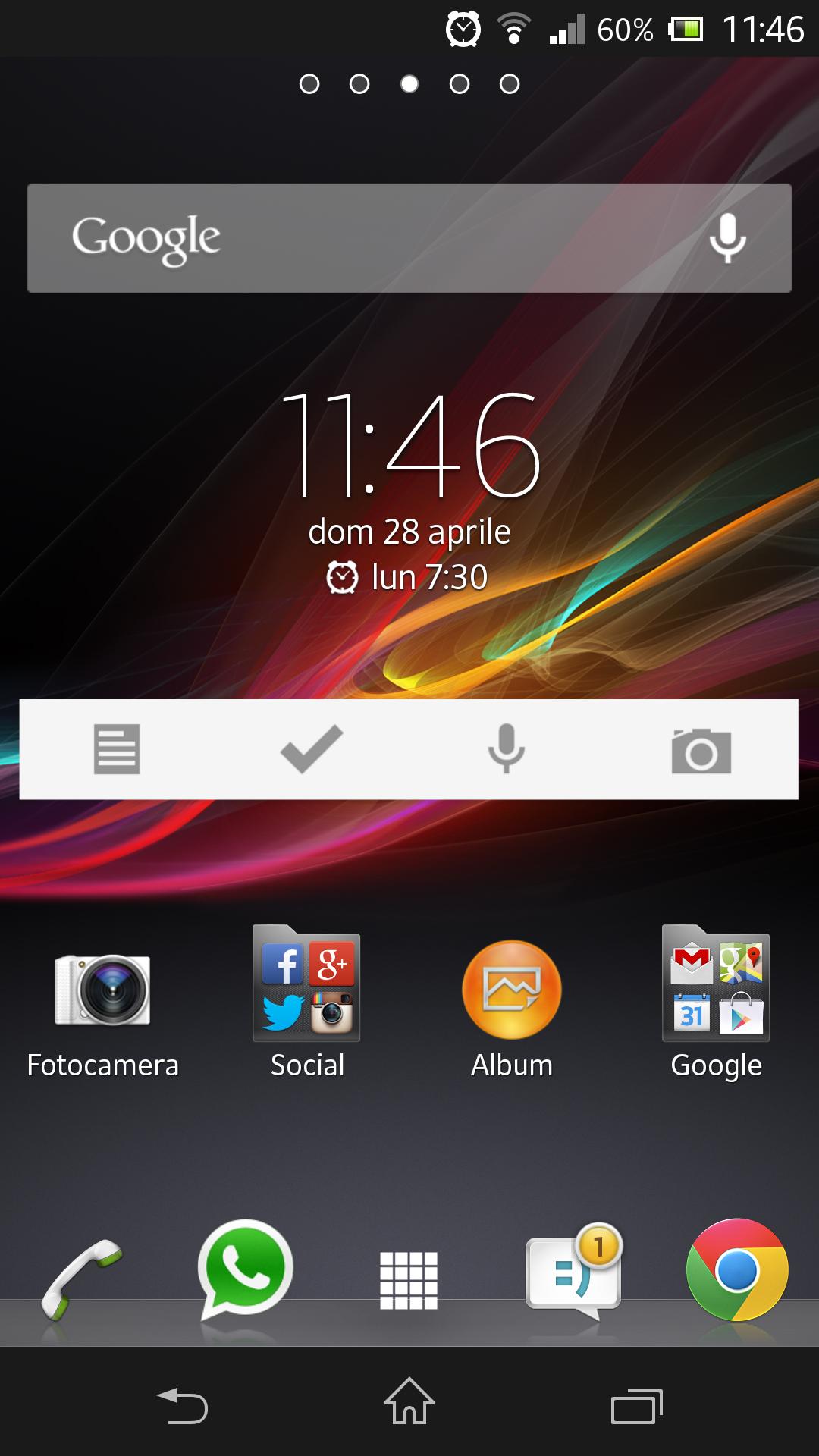 Screenshot_2013-04-28-11-46-47