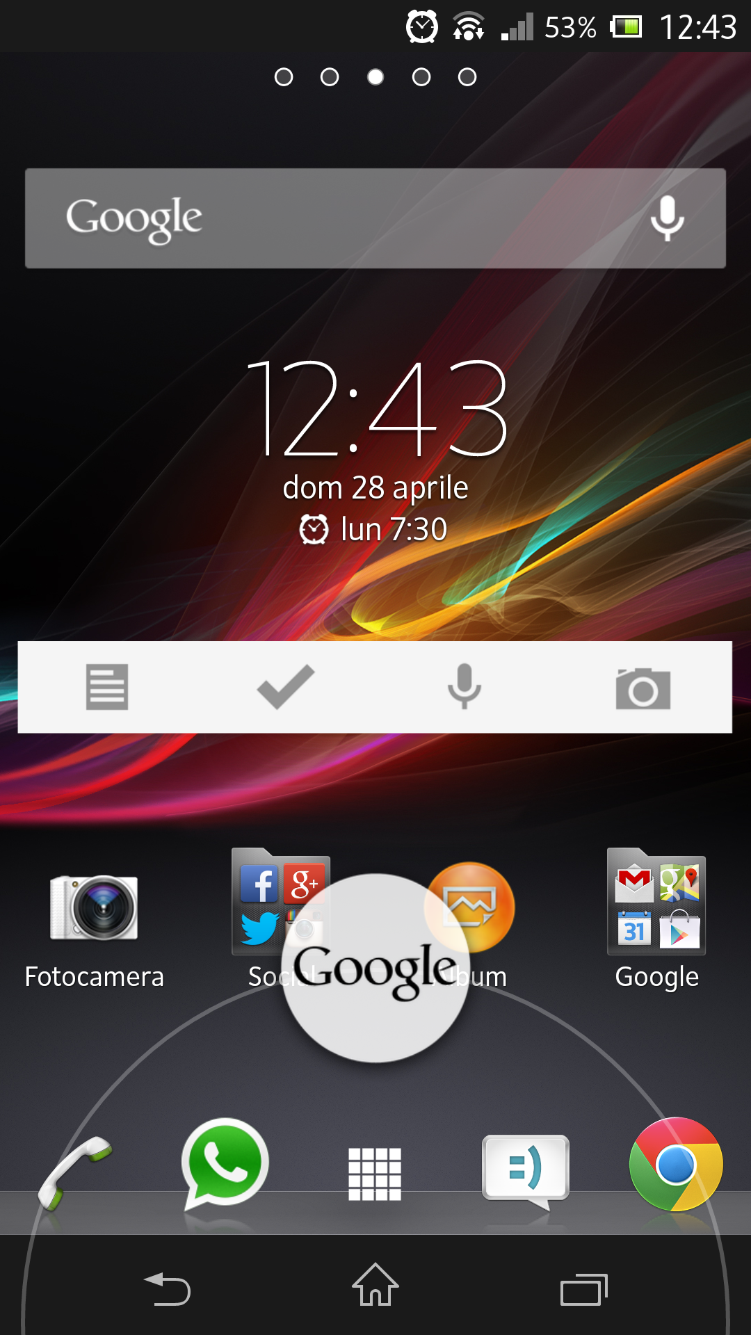 Screenshot_2013-04-28-12-43-06