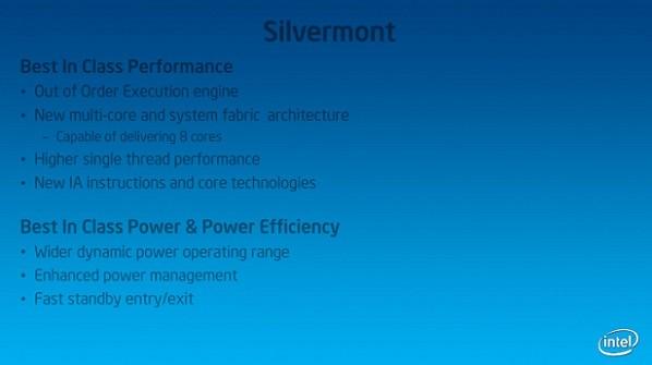 Silvermont-Architecture-2