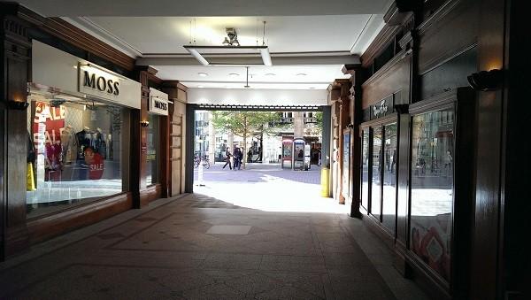 arcade-m7