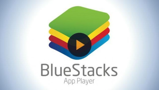 BlueStacks, il programma che porta le apps Android su PC Windows raggiunge i 10 milioni di downloads