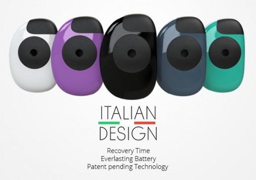 FLOOME: l'etilometro per smartphone tutto italiano