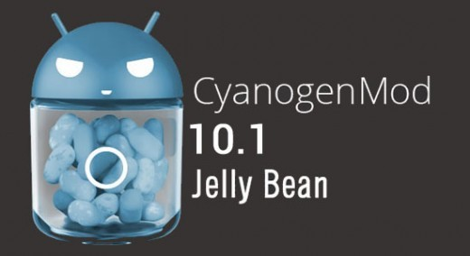 CyanogenMod 10.1: disponibile al download la RC2