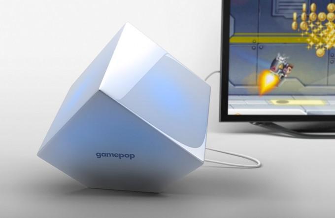 gamepop_console