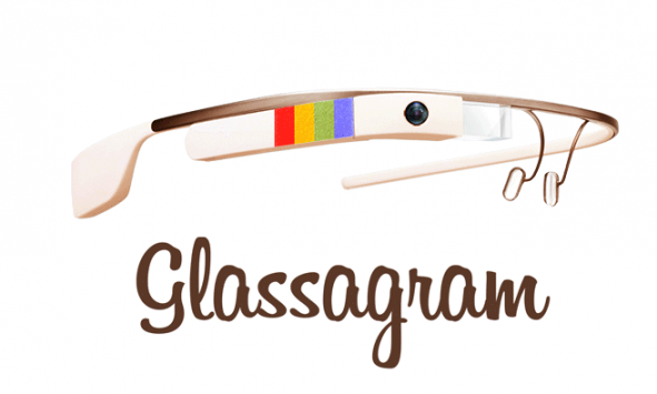 Glassgram: ecco i filtri fotografici per Google Glass
