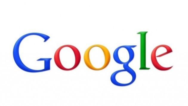 Il caso Google-Internazionale: una polemica che ha poche ragioni d'esistere