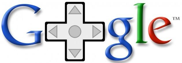 Google Play Games: ecco i primi giochi aggiornati per supportare la piattaforma