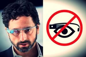 google-glass-ban-elite-daily