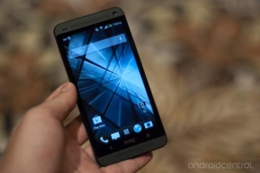 HTC One: l'update ad Android 4.2.2 è disponibile nelle versioni internazionali in Taiwan