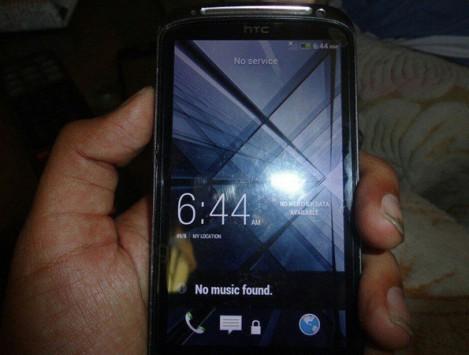 HTC Sensation: sviluppatori al lavoro sul porting della Sense 5