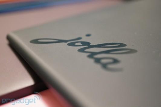 Con Sailfish OS 2.0 torna di moda lo Snapdragon 600