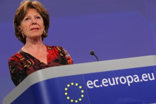 Costi di roaming, il Parlamento europeo ne proporrà presto l'abolizione