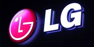 LG annuncia con un video il nuovo G Pad con display da 8,3 pollici