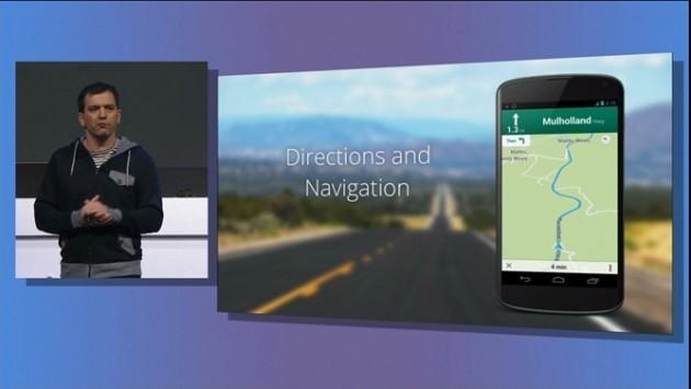 Google Maps si rinnova completamente: nuove funzionalità e design unici nel loro genere