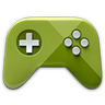 nexusae0_ic_launcher_play_games1