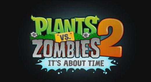 Piante contro Zombie 2: confermato con un video l'arrivo nel mese di luglio