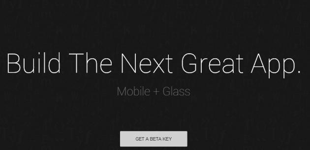 Plus.io: ecco il tool di sviluppo grafico per Google Glass