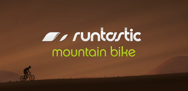 Runtastic Mountain Bike Pro disponibile gratuitamente con App del Giorno