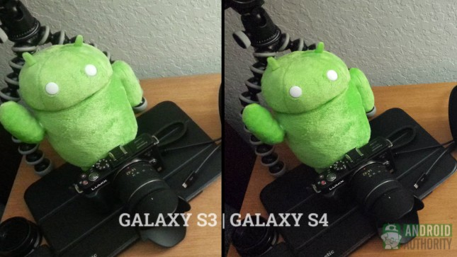 samsung-galaxy-s4-vs-galaxy-s3-camera-2-aa