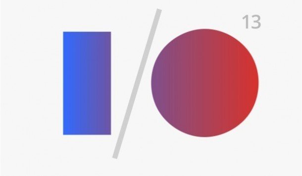 Google I/O 2013: ecco il video integrale del keynote