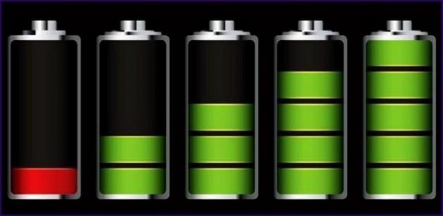 Battery Test Utility: l'app per Android per testare l'autonomia della batteria