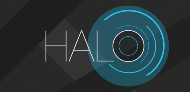 HALO))) arriva ufficialmente sul Google Play Store
