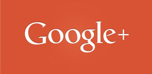Google+ per Android si aggiorna con Hangout, funzioni di fotoritocco e altro ancora
