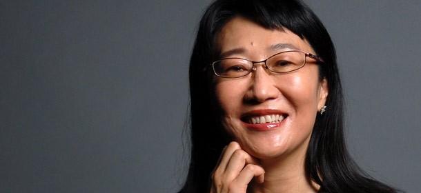 Forbes: Cher Wang, presidente di HTC, tra le prime 50 donne più potenti al mondo